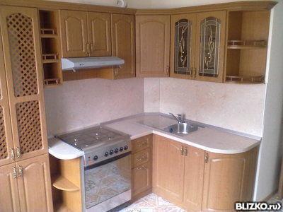 столешница для кухни цвет древесный