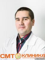 Сексуальный осмотр у доктора маммолога смотреть онлайн фото 334-574