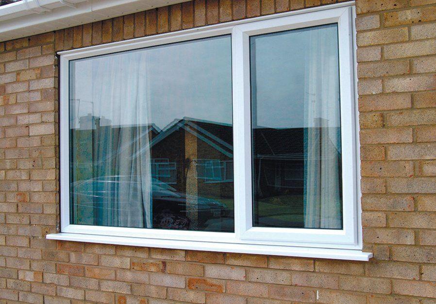 Пластиковые окна в магнитогорске - на портале blizko.