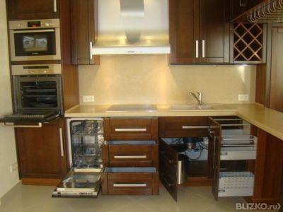"""""""мебельное депо"""" изготовление встроенной и корпусной мебели ."""