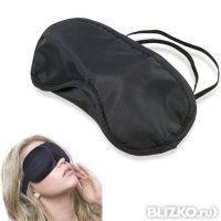 маска для сна в сергиевом посаде