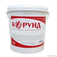 Жидкая теплоизоляция в сочи герметик пенополиуретановый в тубах