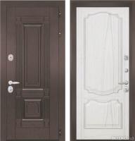 двери стальные входные москва нагатинский район