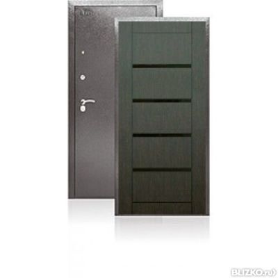 двери металлические заказать в ступино для дачи недорого