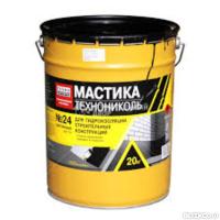 Мастика битумная мб 70/60 цена кемерово гидрофобизатор пента в москве