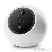 Домашня веб камера фото 705-614