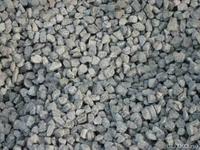 Щебень гравийный на юге Ижевск квартира строительные материалы