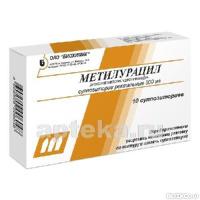 Купить Проктонол от геморроя в Вольске