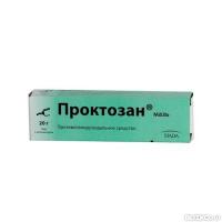Купить Проктонол от геморроя в Великих Луках