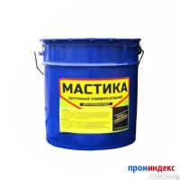 Продажа мастика битумная тамбов мастика мбр-х-65 сертификаты