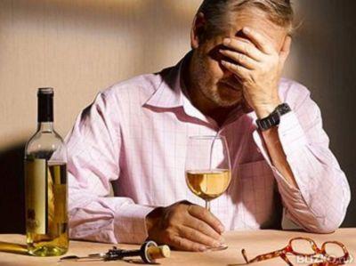 Можно ли после инсульта пить спиртное