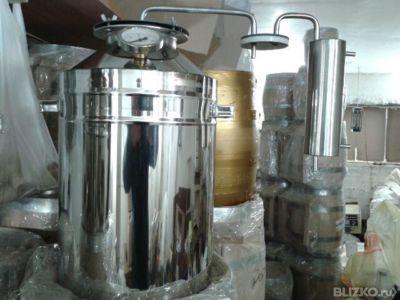 Бочек для самогонного аппарата купить самогонный аппарат магарыч машковского экспорт 20 л