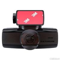 Продажа видеорегистраторов в нефтеюганске s680 автомобильный видеорегистратор