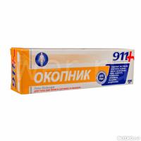 Гель-бальзам для суставов чага цена в аптеках оренбурга мышци тазобедренного сустава