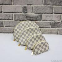 2f79d2dd289e Косметички Louis Vuitton купить, сравнить цены в Санкт-Петербурге ...