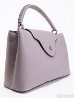 a02388f268ce Сумки, кошельки, рюкзаки Louis Vuitton купить, сравнить цены в ...