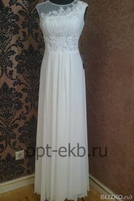 f0c38546c5f5d1a Свадебное платье с кружевом Размер 42-52 в Екатеринбурге. Цена ...