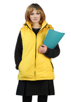 1a2220570c000 Спортивная одежда Delta купить, сравнить цены в Кропоткине - BLIZKO