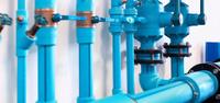 Монтаж и подключение электрического водогрейного котла